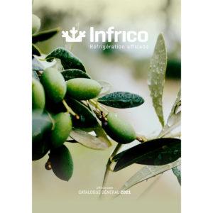 catalogo-infrico-2019-FR-800