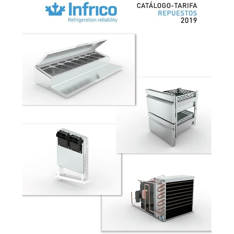 catalogo-recambios-ES-800