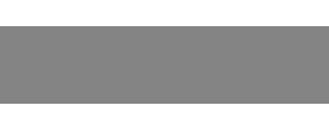 Impafri logo