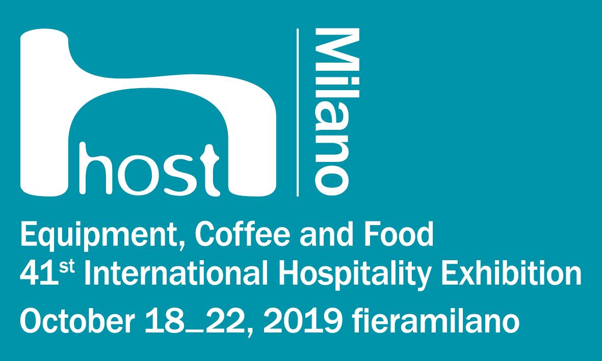 Infrico Host Milan