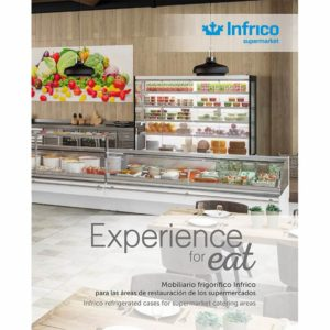 supermarket-experience-for-eat-800