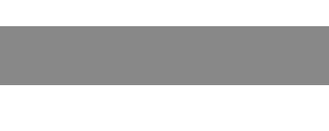 Logo_Infrico_byyou-300